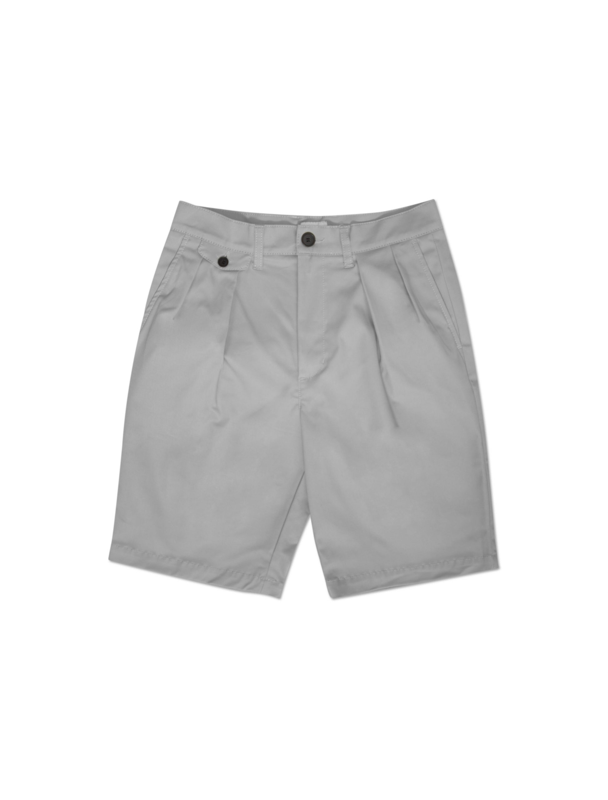 Paris Short Ghiaccio | Wooden Store