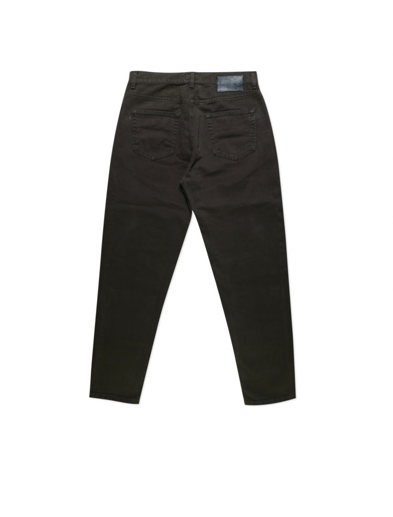 Jeans Original Bark | Wooden Store