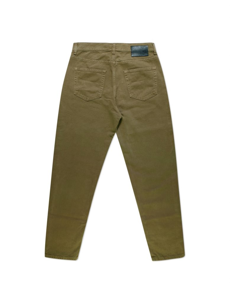 Jeans Original Corn | Wooden Store