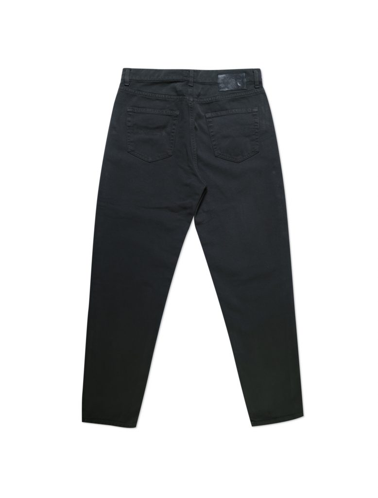 Jeans Original Smoke | Wooden Store