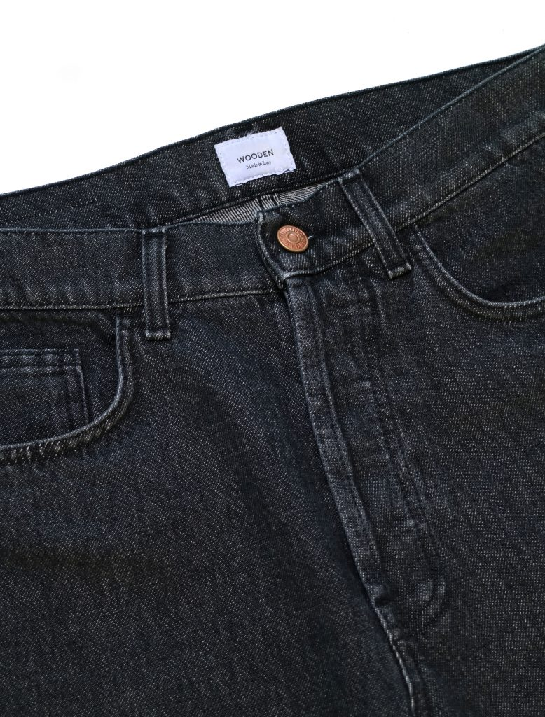 Jeans Replica Real Stone | Wooden Store