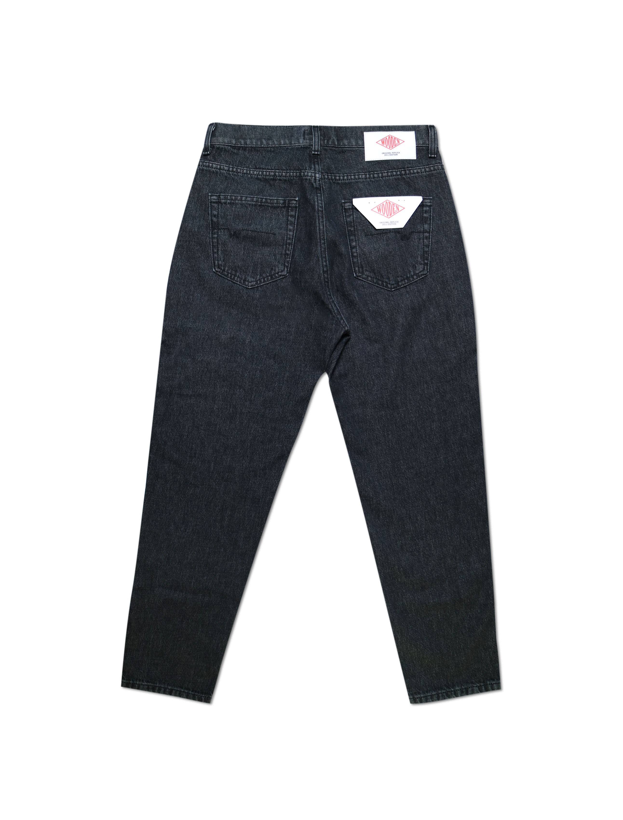 Jeans Replica Real Stone   Wooden Store