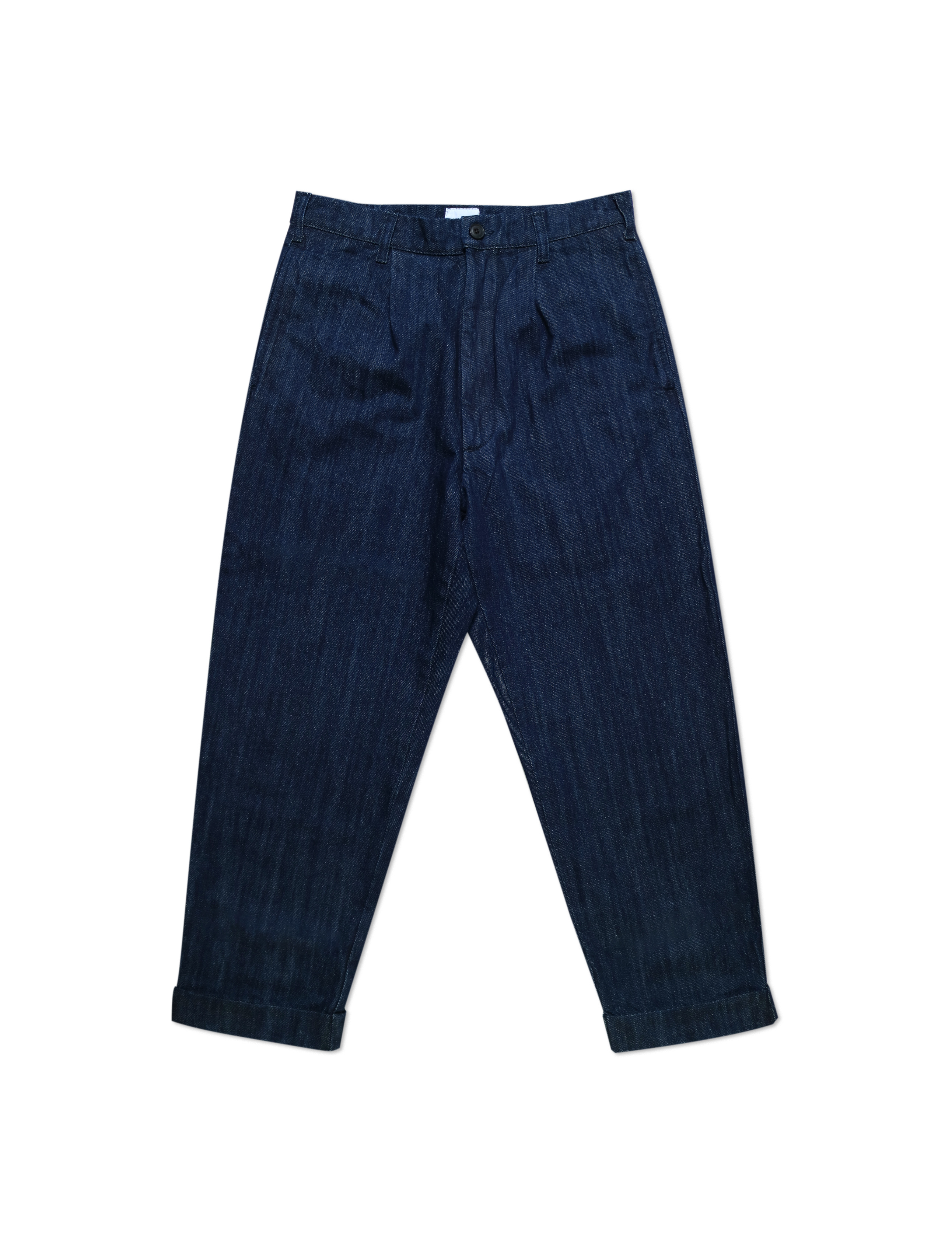Jeans Vintage Raw | Wooden Store