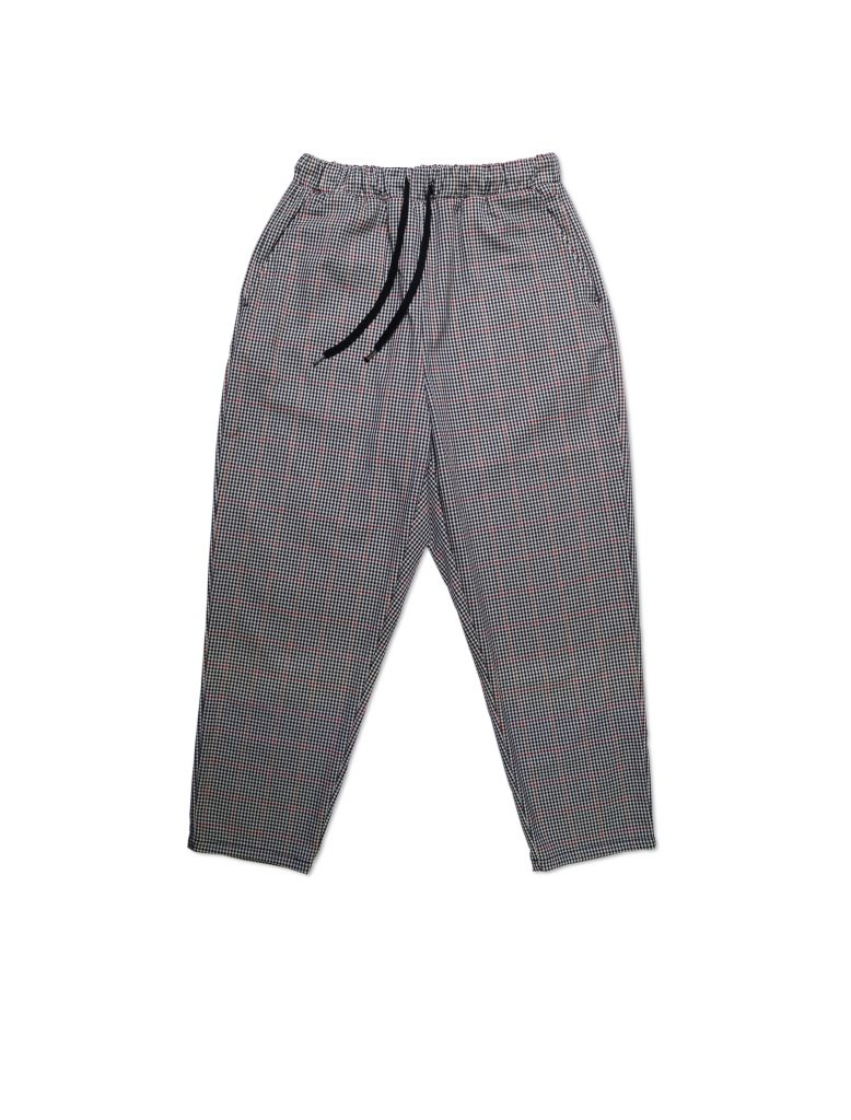 Jogger Galles | Wooden Store