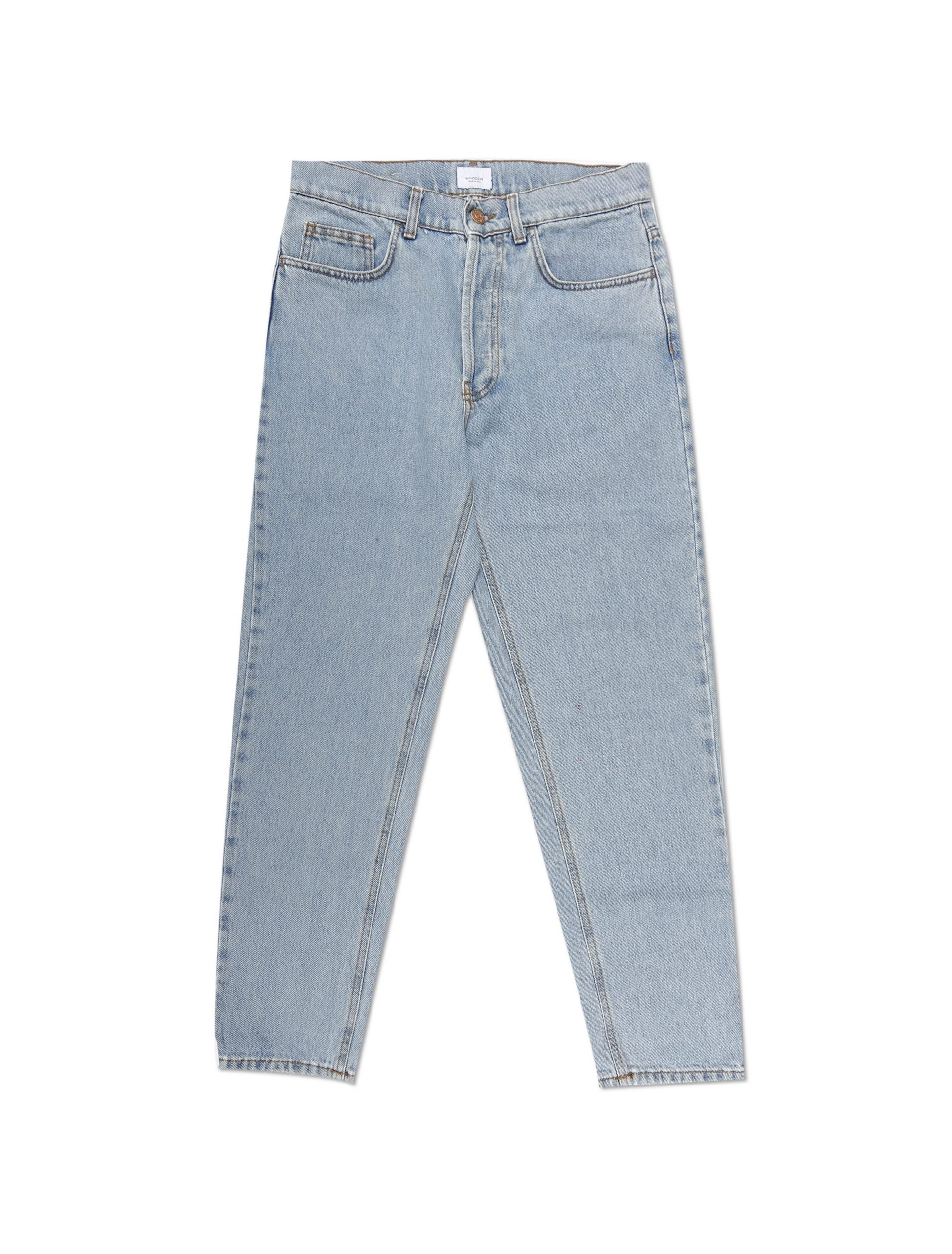 Jeans Replica 11 Bleach | Wooden Store