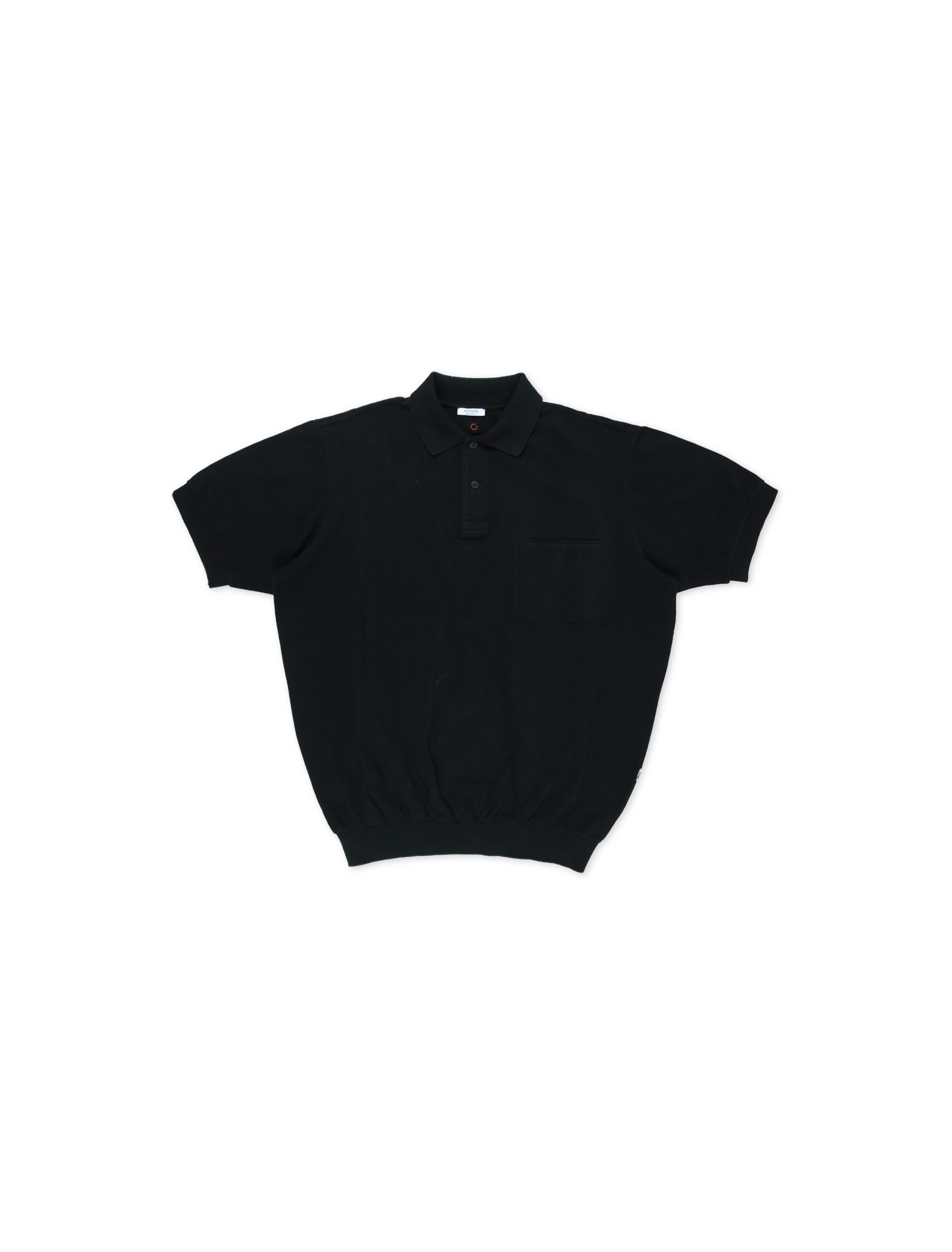 Polo Nera | Wooden Store